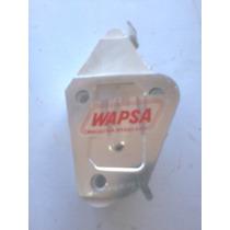 Regulador De Voltagem Wapsa Opala Monza Com Alt. Delco 2 S.