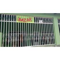 Roupas Usadas De Bazar Em Brazlandia/df