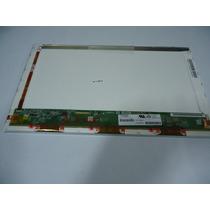 Tela 14.0 Led Do Notebook Itautec Infoway W7535