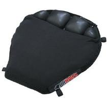 Almofada Air Hawk Pneumatica Conforto No Banco Para Moto