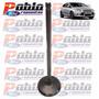 Valvula Admision Focus Ecosport Motor Duratec 2.0 40073