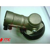 Transmissão Ponteira Roçadeira Sa Tools 430 43cc - Peças