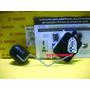 Sensor Nivel Boia Gm Corsa Sedan1.8 Mpfi Flex Power Ano 2004