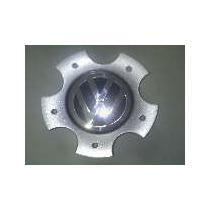 Calota Centro Roda Wolksvagem Spacefox Aro 15 Semi Nova