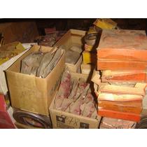 Retentor Sabó 00880-trator Tobatta