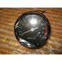 Tacometro Sundown Hunter 90/100 Peca Nova Original