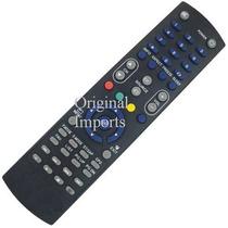 Controle Remoto Tv Cce Lcd Led Rc507 Style D32 / D40 / D42