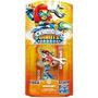 Boneco Skylanders Giants Tecnologia Sprocket Ps3 Xbox Wii