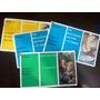 Lote De 4 Libros Para Practicar Lectura - Uno Repetido
