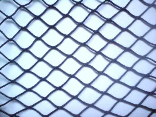 phatass redes de pesca