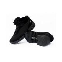 Zapatillas De Baile Shardo