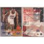 Om1 Larry Johnson 1994 Upper Deck Usa Basketball Gold #24