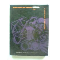 Mecânica Vetorial Para Engenheiros Volume 1 - Estática 1977
