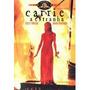 Carrie, A Estranha - Dvd Lacrado