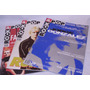 Revista Rock &amp; Pop Año 1997<br><strong class='ch-price reputation-tooltip-price'>$ 9.000</strong>