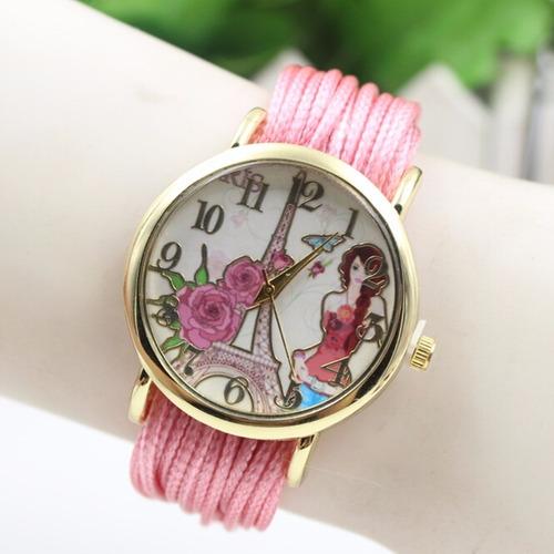 3f207b5e85e7 Relojes Para Mujer Por Mayor - S  13