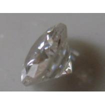 Brilhantes Diamantes De 10 Pontos Jr Joalheiro.