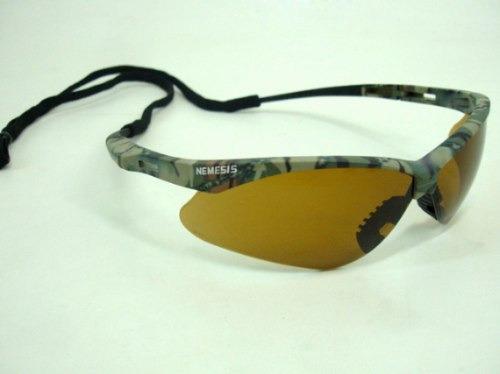 686eccf0815f7 Oculos Ideal Works Nemesis Camuflado Uv Lente Bronze Orignal - R  49 ...