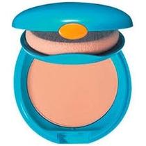 Shiseido Refil Pó Base Spf 36 Cores 20, 30, 40, 50, 60 E 70