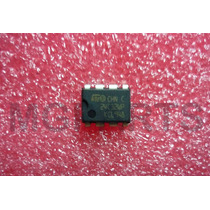 24c32wp Ic 2-wire Serial Eeprom