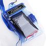 Bolsa Estanque Sansung Motorola Iphone Cam Digital Mp3,mp4 5