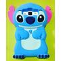 Case 3d Samsung J7 J1 Ace Pooh Bob Sponja Stich Minnie