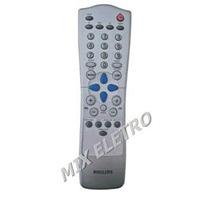 Controle Remoto Para Tv Philips 28pw6521 / 32pw6521 Original