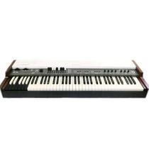 Orgão Musical Studiologic Numa Organ Com 73 Teclas