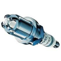 Vela De Ignição Boschsuper 4 Eletrod Motor Fiat Ford Gm Vw