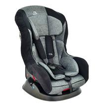 Cadeirinha Poltrona Assento Veicular Criança Buddy - Lenox