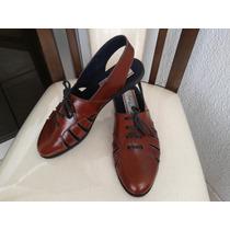 Exclusivo Sapato Vermelho - Tipo Sandália (estilo Unissex!)