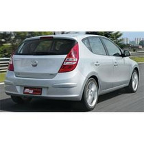 Hyundai I30 Batido Sucata Nova - Bartolomeu Peças