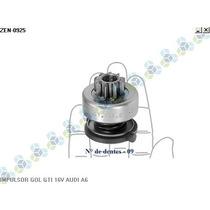 Impulsor Bendix Motor Partida Gol G3 1.6 Mi - Zen