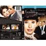 Dvd Filme - O Escândalo Da Princesa