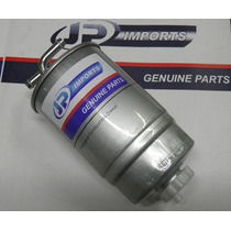Filtro Combustivel F250 Mwm 4.2 - 2ta127401 - Jp001380