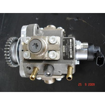 Bomba De Combustível Bosch-mwm Sprint 4cc-caminhões Vw Deliv