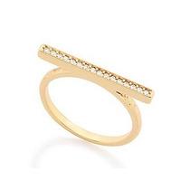 Anel Skinny Ring Rommanel Lançamentos Catálogo 2016