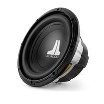 Subwoofer Jl Audio 12w0v3-4 - 300w 4ohm - O Melhor Do Mundo