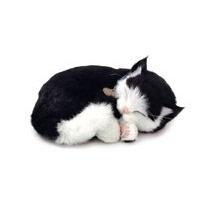 Gatos(brinquedo) = Filhotes = 6 Raças