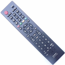 Control Remoto Para Tv Noblex 42ld859ft Sanyo Lce42xf11