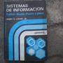 Sistemas De Informacion, Analisis Diseño Puesta A Punto, Hen