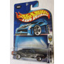 Hot Wheels 2004 - Dodge Charger 1969 - Primera Edición, 1:64