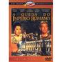 Sophia Loren Em A Queda Do Imperio Romano - Dvd Lacrado