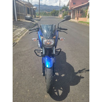 Se Vende Moto - Negociable