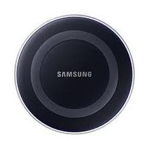 Cargador Inalambrico Samsung Galaxy S7 S6 Nexus + Regalo