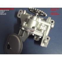Bomba Oleo Motor Citroen Xsara 1.8 16v 98 Ate 01 29dentes