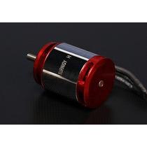 Motor Turnigy 450 H2218 Brushless Outrunner 3550kv