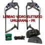 Kit Vidro Eletrico Escort Hobby, Xr3, Verona 85 A 92 2 Pts.