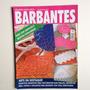 Revista Arte Em Barbantes Tapetes Centro De Mesa Toalhas