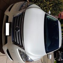 Nissan Sentra Advance Cvt 2013 Nueva Linea